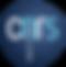 Logo CNRS.png