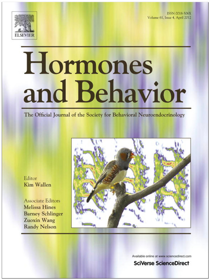 Covers Hormones and Behav.JPG