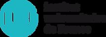 Logo IUF.png