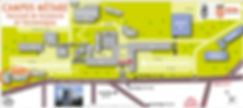 Campus MAP.jpeg