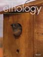 Covers Ethology.JPG