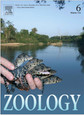 Cover Zoology.JPG