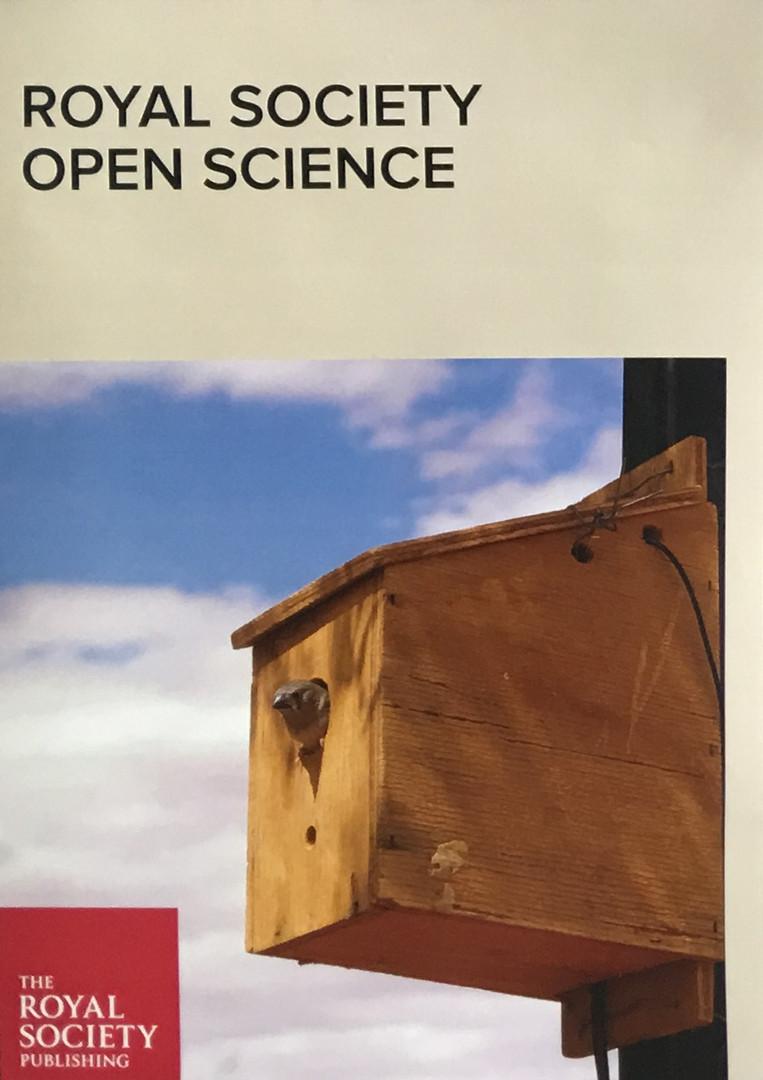 Covers Open Sci.JPG