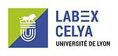 Logo CELYA.png
