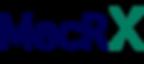 MecRX_trans-logo.png