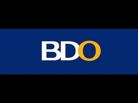 High performing teams in business services with Chris Grove - head of Transaction Services at BDO