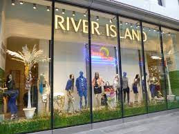 Elite Performance in Retail - A conversation with Will Kernan - CEO River Island