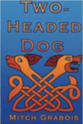 2H Dog.jpg