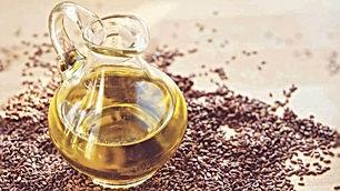 pitcher-flaxseed-oil-1296x728.jpg