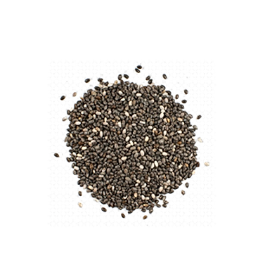 imgbin-chia-seed-flax-others-42vzjQuap19