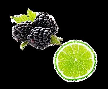 juice-blackberry-fruit-raspberry-png-fav