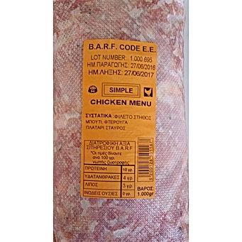 barf code simple chicken-1000x1000.jpg