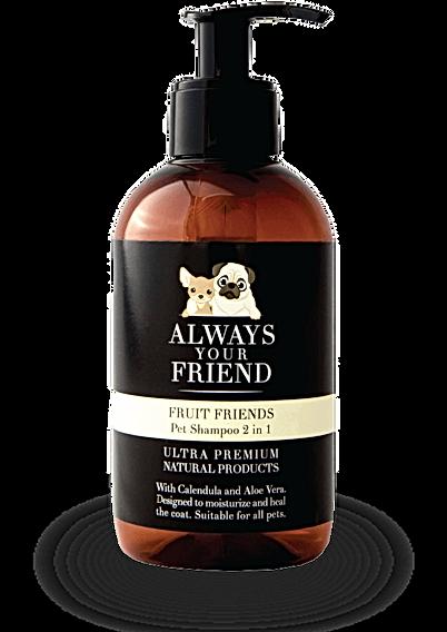 fruit friends shampoo.png