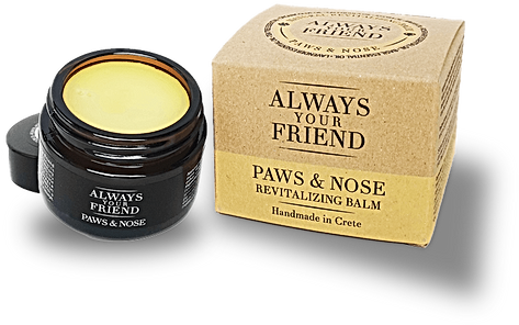 paws and nose balm 1.png