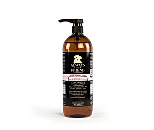 Professional-1000ml-Puppy-Powder-Always-