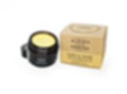 Paws & Nose Balm (2).png