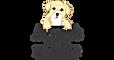 alwaysyourfriend-logo-600x315.png