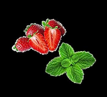 ice-cream-juice-frutti-di-bosco-strawber