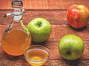 unfiltered-apple-cider-vinegar-1296x728.