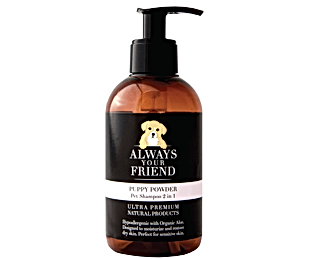 Puppy-Powder-Shampoo-250ml.png