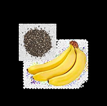 imgbin-chia-seed-flax-others-42vzjQuap19