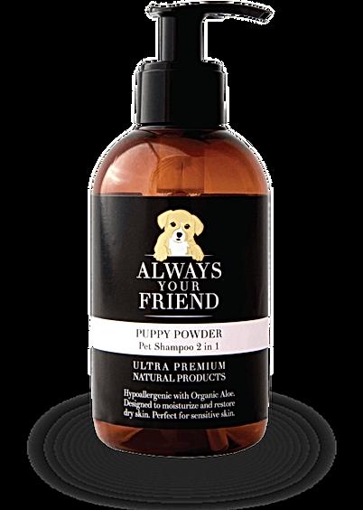 puppy powder shampoo.png