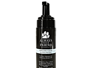 Paws-Dry-Clean-Shampoo.png