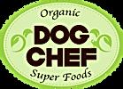 OrganicDogChef logo HR.png