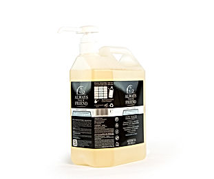 Professional-4000ML-Deep-Cleaning-Shampo