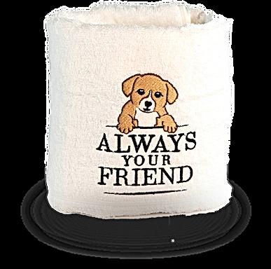cotton pet towels.png
