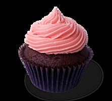 cupcake-53.png