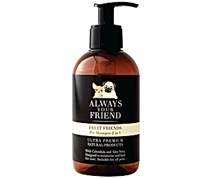 Fruit-Friends-Shampoo-250ml.png
