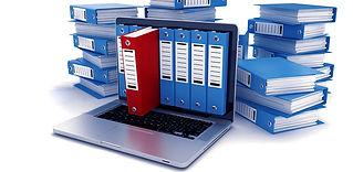 archiviazione-elettronica.jpg