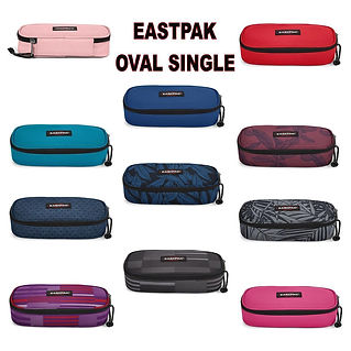 eastpak-astuccio-oval-single-colorato-fa