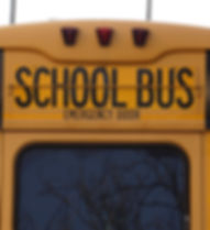 back-bus-education-159658.jpg