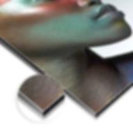 aluminium-panel-met-zoom.jpg
