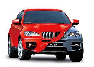 vehicle-wraps-1.jpg