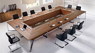 riunioni-10.jpg