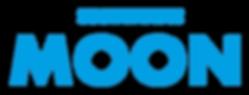 prupose and logo 2.png