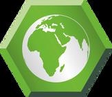 Earth Applications