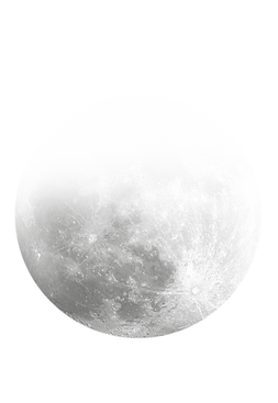 MOONTRANSPARENT.png