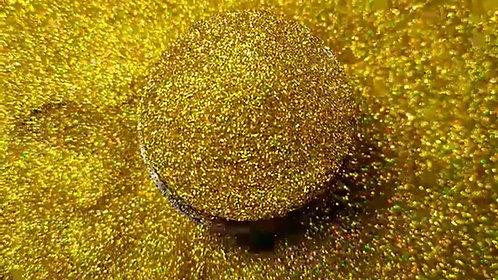 """""""Estrella """" Gold"""