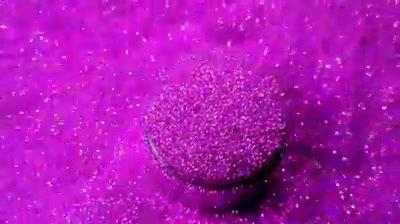 """Pink Lady"" Pink"