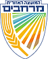 1200px-Merhavim_Regional_Council_COA.svg