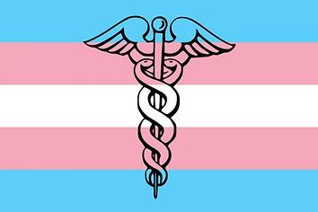 transgender_caduceus_insert_public_domai