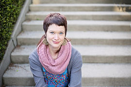 Dr Jill Corey ND Seattle