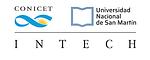 Logo INTECH 2020.png