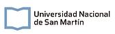logo unsam.png