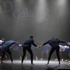 D-gala_2018-1200.jpg