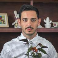 ערן אבוקסיס